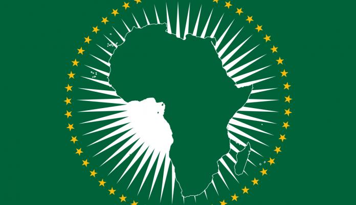 O 25 de maio e o futuro da África