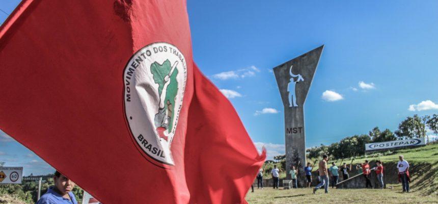 Assassinato de Antônio Tavares pela PM do governo Lerner completa 20 anos