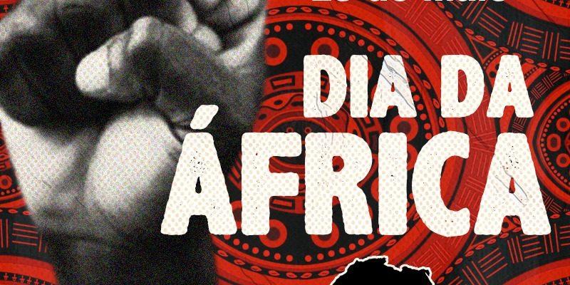 Dicas de filmes para aprender sobre aspectos históricos do continente africano