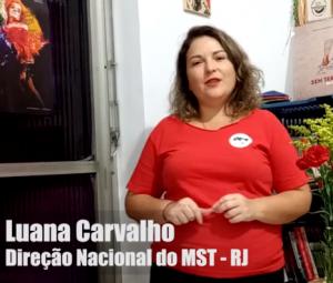 Análise de Conjuntura | Federalização do caso Marielle, pandemia e #FORABOLSONARO