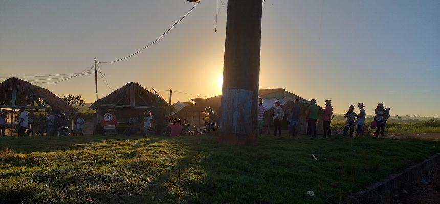 As prisões no Pará e os impuníveis Dantas e Saldanha