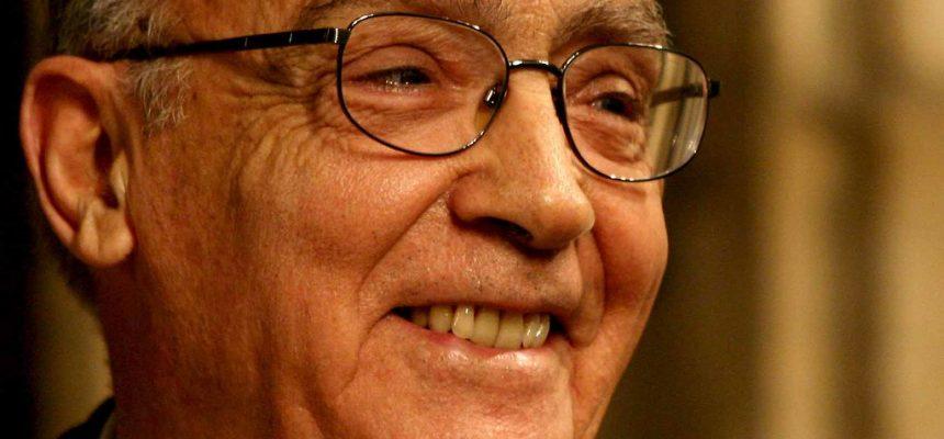 Artigo | Saramago, um escritor da ficção real