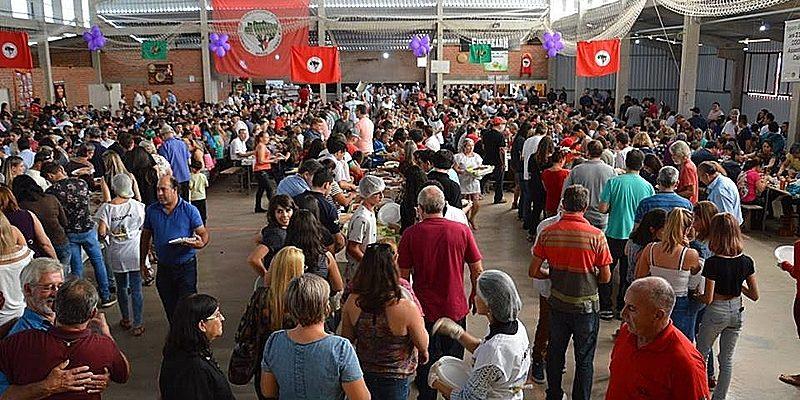 Modelo inédito de financiamento mira agora agricultores de cooperativas do Nordeste