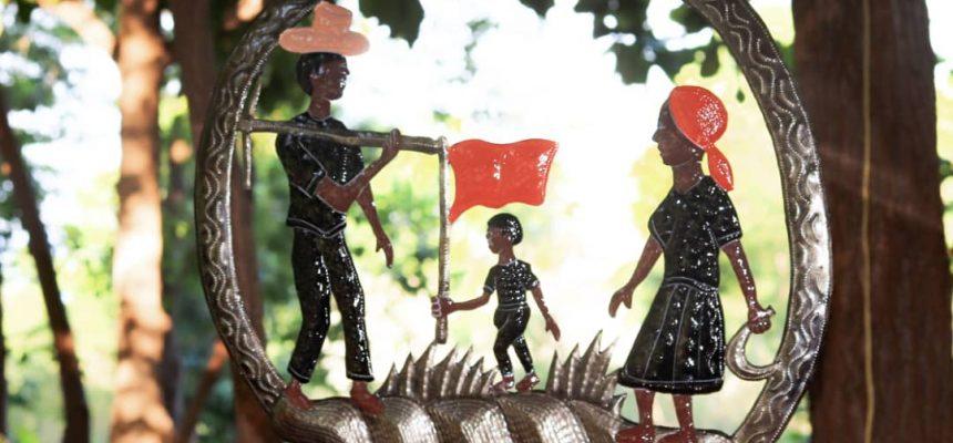 Para não esquecer: 23 de Julho – Dia da Luta Camponesa do Haiti