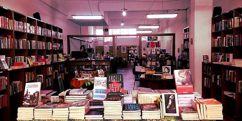 Clube do Livro da Expressão Popular completa 3 anos entregando obras em todo o país