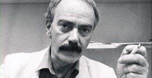 Ruy Mauro Marini e a teoria marxista da dependência