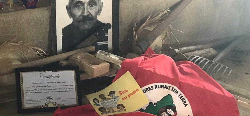 Assassinato de Luís Ferreira Costa, em Valinhos (SP), completa um ano