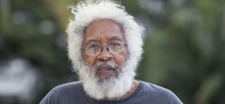 O pensamento de Florestan Fernandes pelo Movimento Negro