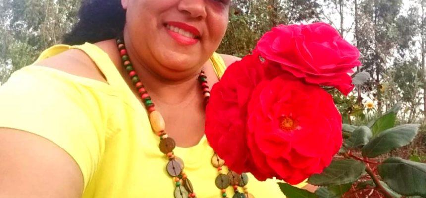 """""""Ser mulher negra no Brasil é uma prova de resistência diária"""", afirma assentada"""