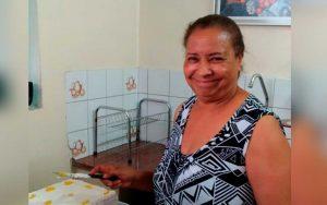 Memórias da Pandemia – Tia Zilda, a mulher que fazia pequenas revoluções
