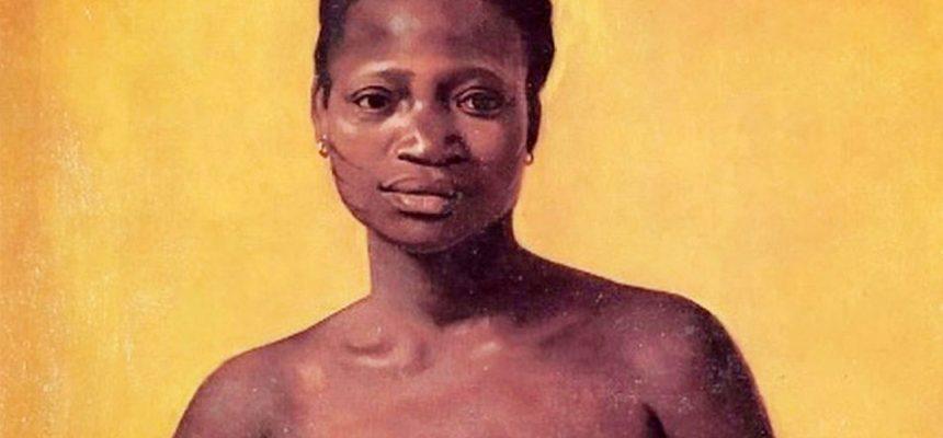 Tereza de Benguela e as mulheres da resistência