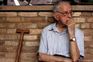 MST lamenta a morte de Dom Pedro Casaldáliga