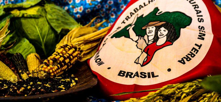 MST lança curso online sobre questão agrária, cooperação e Agroecologia