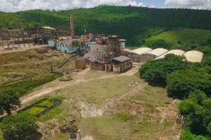 Elite política e estelionatários voltam a ameaçar famílias Sem Terra no Sul de Minas