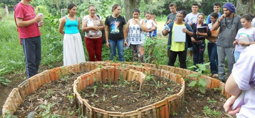 ELAA proporciona vivência entre movimentos populares latino-americanos e fortalece luta de classes