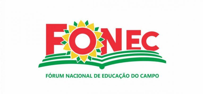 Criado há 10 anos, FONEC segue como instrumento de luta e defesa da educação