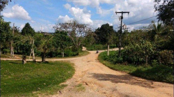 Assentamentos do MST-BA tem o nome de Che Guevara em homenagem ao lutador cubano