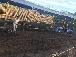 Casa Familiar Rural de Açailândia: uma trajetória de lutas