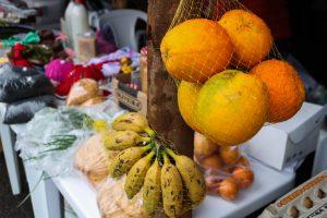 Saiba onde encontrar alimentos produzidos pelas Famílias Sem Terras no Paraná