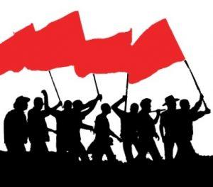 Movimentos populares se reúnem na Semana Internacional de Lutas Anti-Imperialista