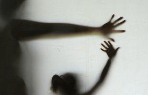 MST-RJ repudia prisão de candidata após denunciar violência doméstica