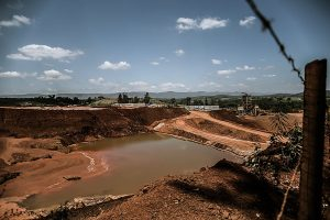 Bolsonaro gov't to auction off mineral exploration of the Amazon yet this year