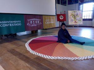 MST lamenta o falecimento da companheira Maria Conceição, de Porecatu (PR)