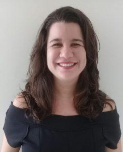 Mônica Mourão, do Intervozes, fala sobre o direito à comunicação no Brasil