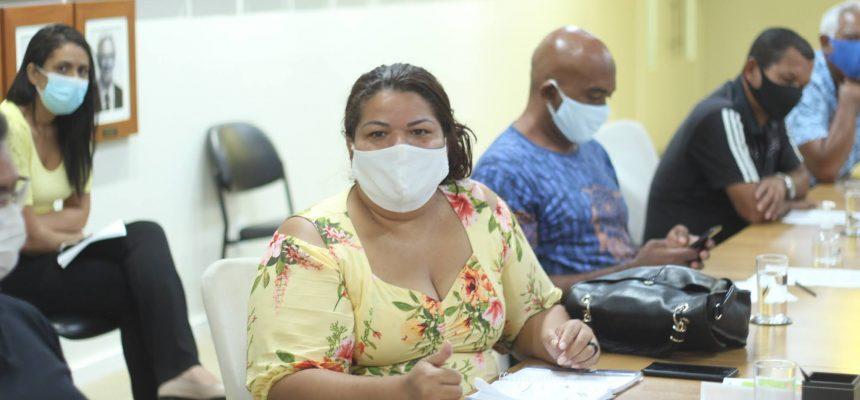 Plano Emergencial do Campo é discutido em reunião com o governador de Alagoas