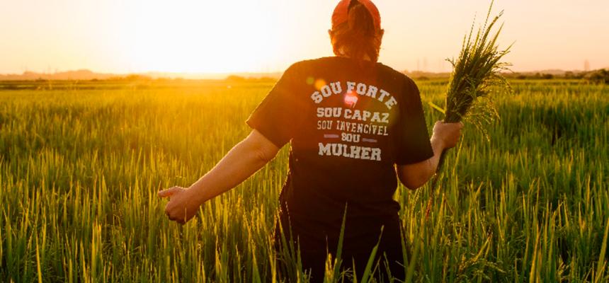 Reforma Agrária Popular: Um projeto de sociedade construído no campo