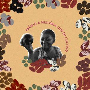 Emília Alves Manduca: animadora de sementes e das lutas