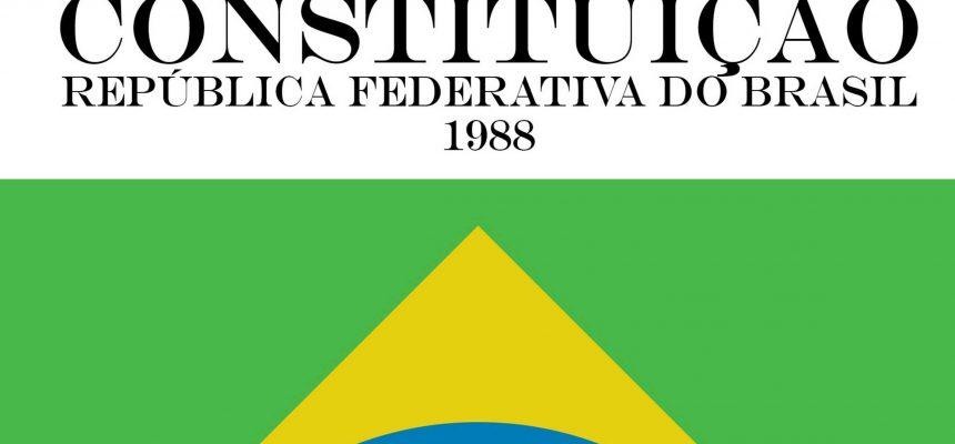 Constituição Federal: 32 anos de conquistas e contradições