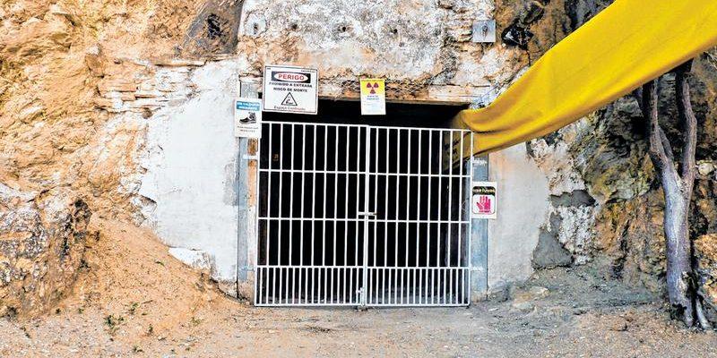 Movimentos e entidades populares denunciam riscos da mineração de urânio e fosfato, no Ceará