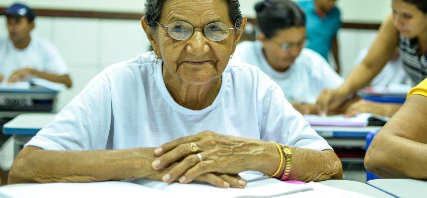 No Dia Nacional da Alfabetização, conheça a luta do MST pela erradicação do analfabetismo