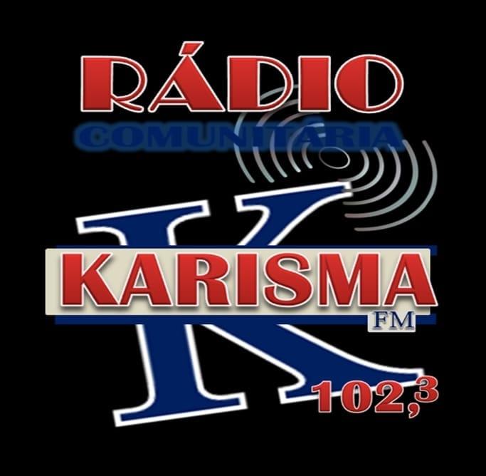 Karisma FM