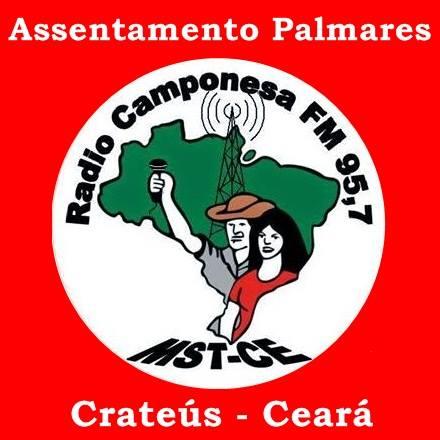 Rádio Camponesa