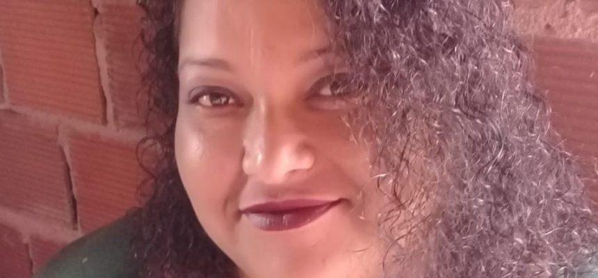 MST em Alagoas lamenta falecimento da militante Sem Terra Silvana Soares