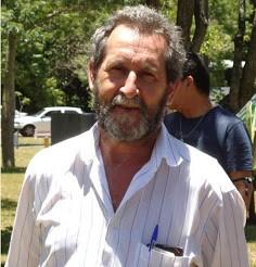 Egídio Brunetto: Sua vida é seu legado!