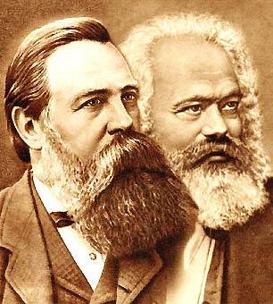 Bicentenário de Friedrich Engels: conheça 5 contribuições importante do autor