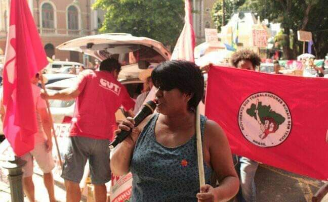 Vitória do campo popular em Belém aponta alternativas à esquerda
