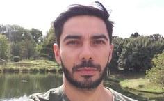 MST lamenta falecimento do professor e companheiro Rafael Navas