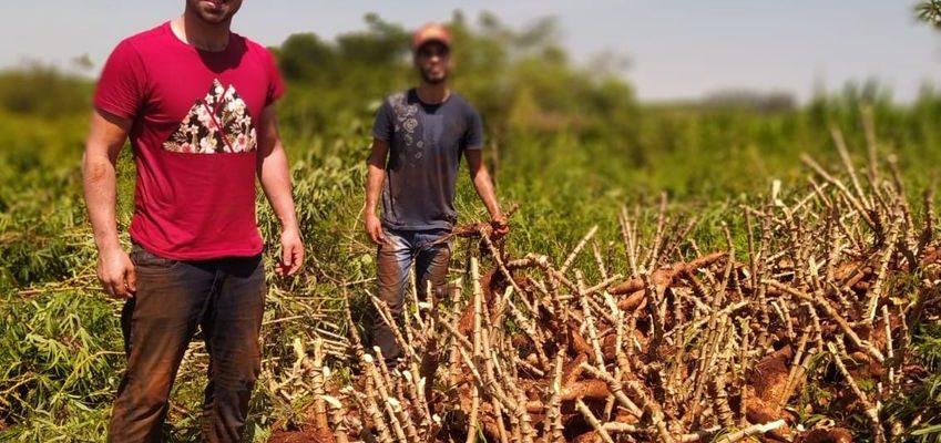 Nota do Campo Unitário Agrário sobre Programa de Assentamentos Rurais do DF – PRAT