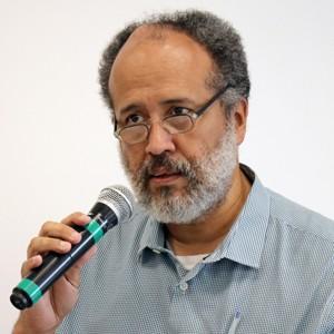 """""""Para cada 5 anos de história no Brasil, quatro foram vividos sob a escravidão"""""""