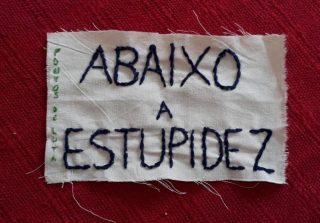 Cebes presta solidariedade ao povo de Manaus