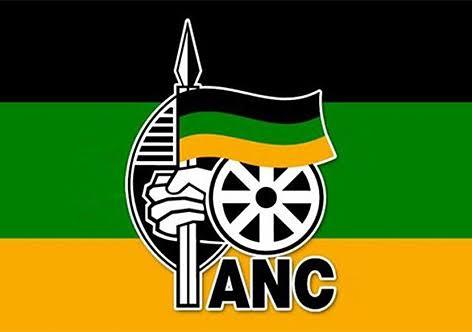 O Congresso Nacional Africano (CNA): da luta contra o apartheid à implementação do neoliberalismo