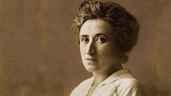 Rosa Luxemburgo impulsiona luta pela Reforma Agrária Popular em várias regiões do país