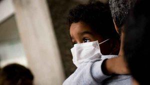 A crise sanitária no Amazonas e sua evitabilidade