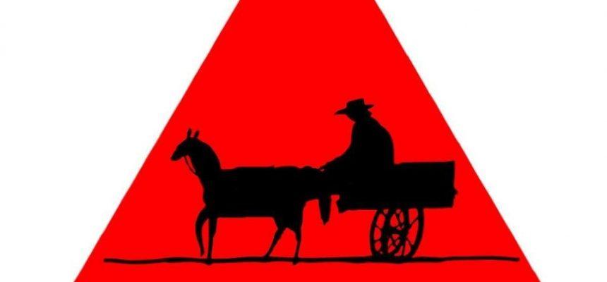 Carta aberta pelos direitos da comunidade tradicional carroceira