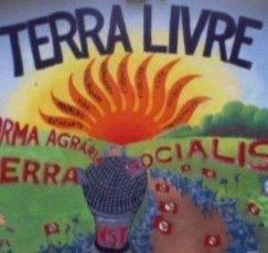 Terra Livre FM
