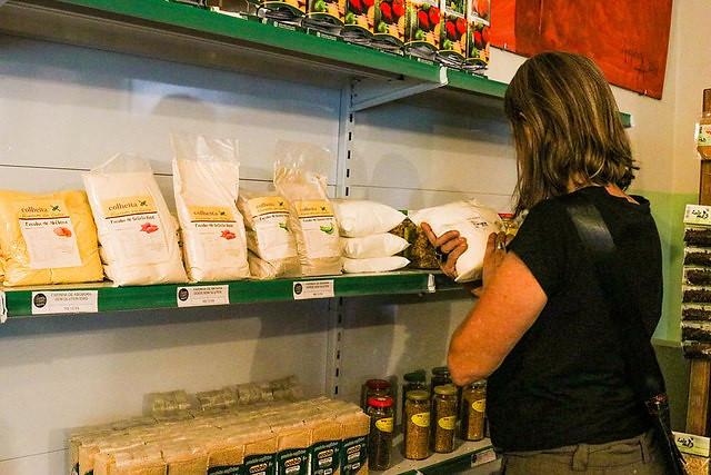Armazém do Campo lança site de compras on-line em Belo Horizonte